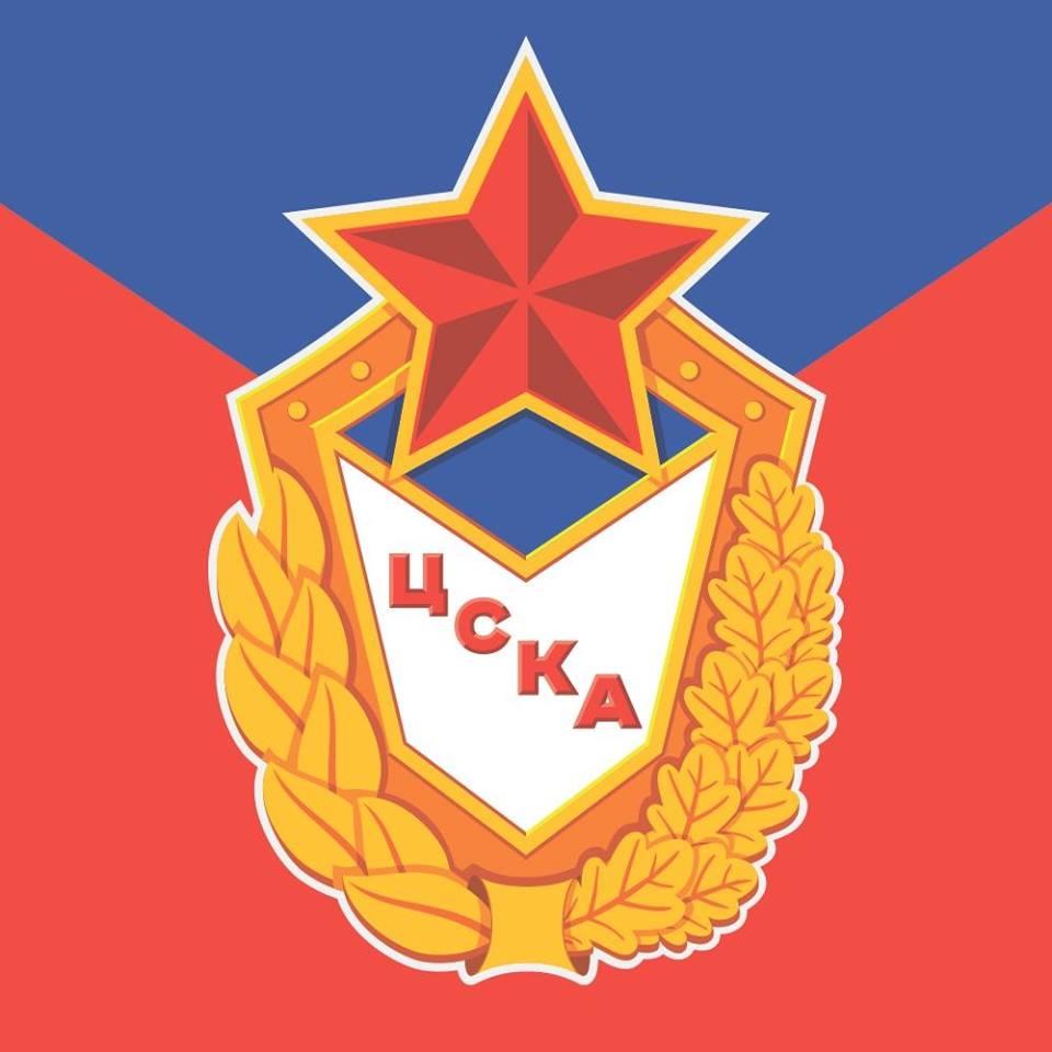 Центральный клуб армии москва транс закрытый клуб